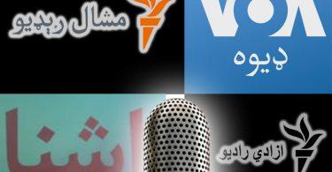 قبائلی اضلاع میں غیر ملکی میڈیا کا منفی کردار