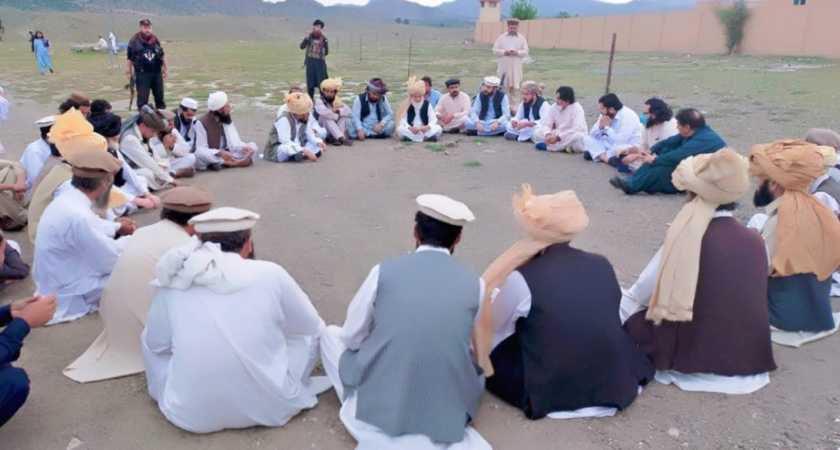 Erstwhile FATA: From militancy to fatal land disputes