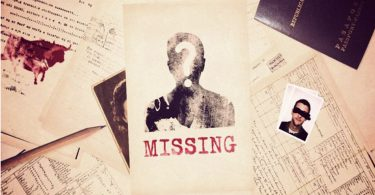 missing persons in pakistan