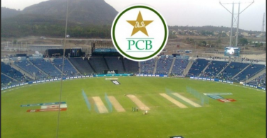 The PCB has announced schedule for domestic season 2021-22