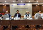 national action plan and Arranged discussions